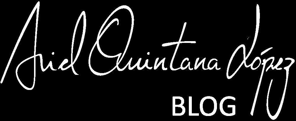 Ariel Quintana