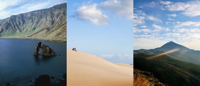 paisajes-canarios2