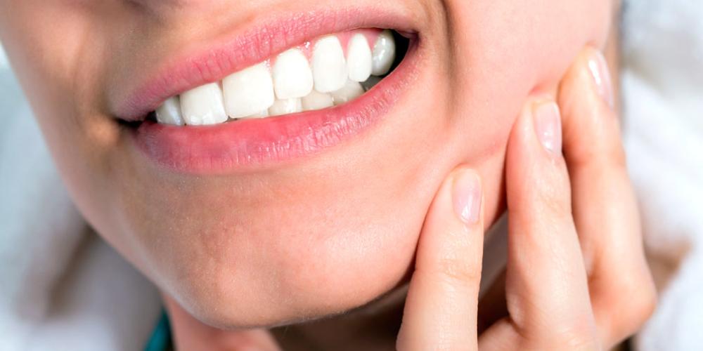 periodontits por quimioterapia